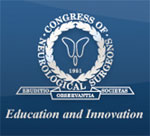 congress of neurosugery